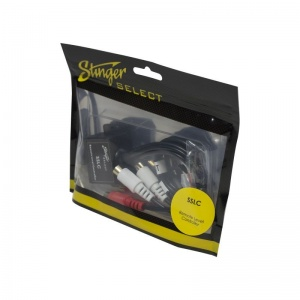 Stinger SSLC Remote Level Controller