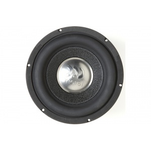 Morel PRIMO804 20 Cm 2Way 500 Watt 250 Rms Subwoofer