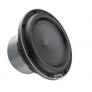 Hertz ML-2000 Legend 20 Cm 1400 W Subwoofer