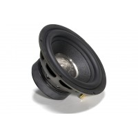 Morel Primo 104 25cm 700W 350 Rms Subwoofer